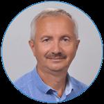 Специалист отдела новостроек: Андрей Петров